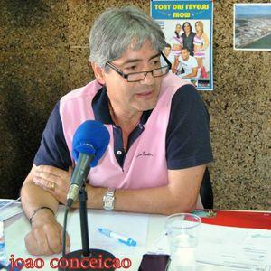 Debate Autárquicas 2013 Castro Marim/Rádio Guadiana