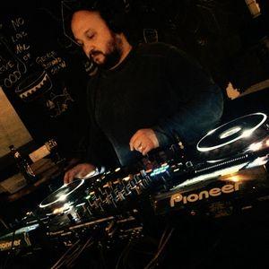 DEEP HOUSE by DJ AYHAN ÇETİN 2012 VOL.3