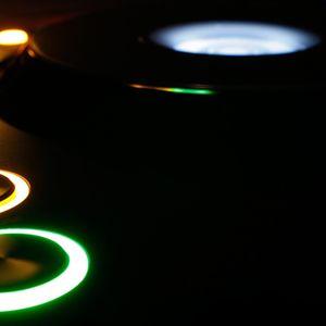 Berzunza Mix 175