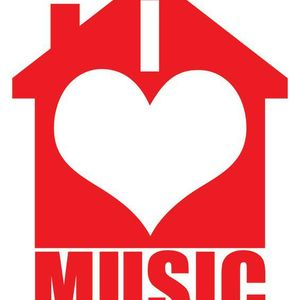 The Sounds of House.