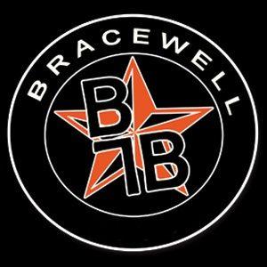 Brace September 2012