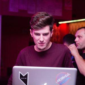 DJ Noise - Freaky beat