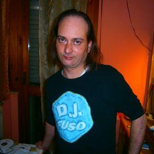 Fusoland Planet Show 218 - 18 06 2017 DJ Fuso Radio Show