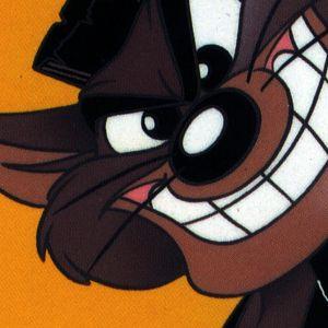 Skat Kat - Bill Oddies Beaver Stick