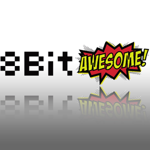 Podcast 103: 8 Bit Awesome returns to talk about the Nintendo Switch