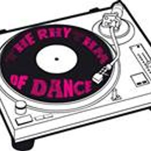 TheRhythmofdancep4