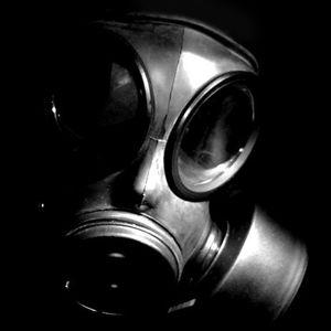 GREIG MATTHEW - SAVE THE ROBOTS KILL YOURSELF EP 045