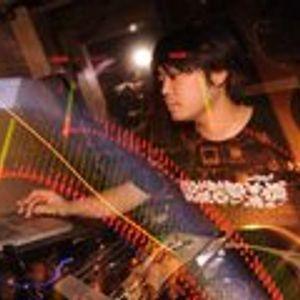 Isao a.k.a. Lucas Disco DJ Live Mix June 2014