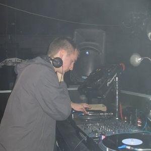 Dj Kritical dubstep mix feat Mc Liner