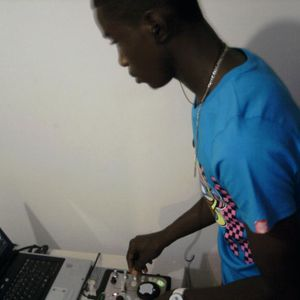 mix compaas by dj meddy