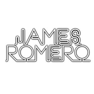 Crazy Paradise Radio Show 001 by Jaime Romero aka James Romero