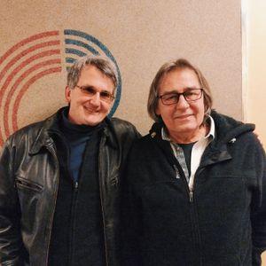 Rock antologija Led Zepp Joe Cocker Geordie John Lennon The Shadows Peter Green
