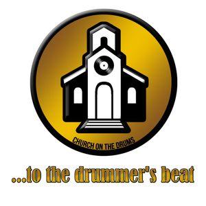 Ep 98: Kodak Wack?   '…To The Drummer's Beat' Podcast w/ @eh_kees @dj_bern @leigharaejeann