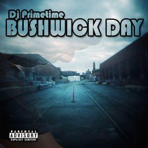 bushwick radio hiphop & classic 80's joints