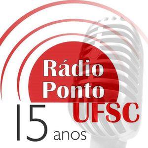 Repórter UFSC - Especial Eleições Municipais 2016: Entrevista com Gean Loureiro