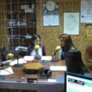 EL RECREO 17 NOVIEMBRE 2011. Entrevista a Melendi. Y el Rincón Dulce