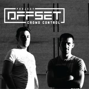 Crowd Control #56 with Project Offset - Best of 2014