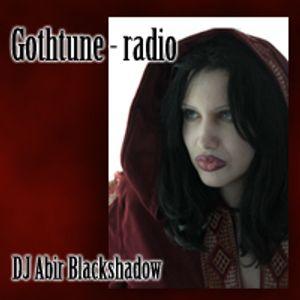 Gothtune-Edition3-Liztapia-Interview-Asianlatingothrock