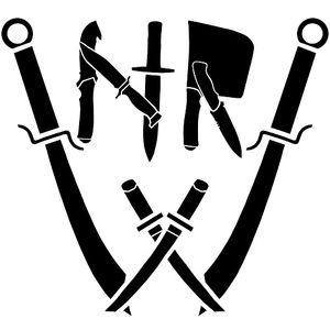 Rich Wyatt (Wyatt Noise) May 2012 Mix