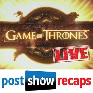 Game of Thrones Re-Watch | Season 2, Ep #6: The Old Gods & The New