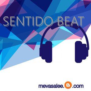 Sentido Beat Podcast Segunda Semana de Septiembre