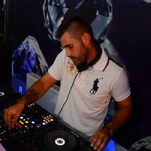 Dj Washyl Club music