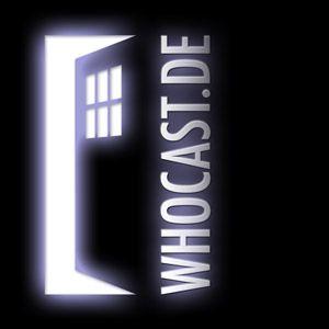 Whocast #343 - Klopf auf Holz