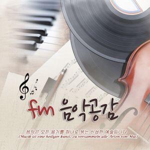 2015년 6월 10일 (수) 이용숙의 행복한 오페라