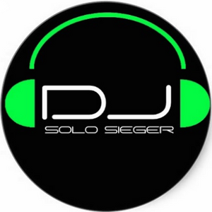 Solo Sieger 2016-06-26
