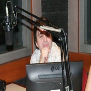 """Informe diario #Radiogeek """"Se armo el debate entre los medios digitales y tradicionales"""""""