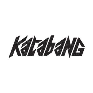 DJ Katabang Valentines Day Dubstep Mix