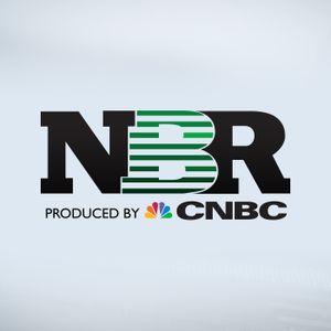 NBR 11/21/16