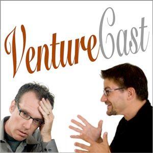 VentureCast 068