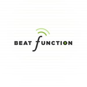 Beat Function 3.1