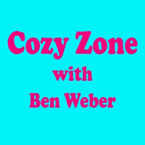 EPISODE 51: Terrance Brown at Planet Fitness SIDE C - COZY ZONE with Ben Weber