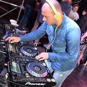 DJ LEX METROPOLIS CONTEST 2012