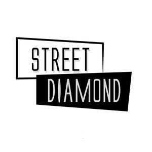 STREET DIAMOND Playlist du 03/12/16