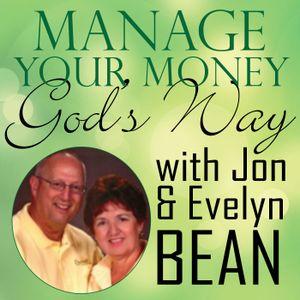 Manage Your Money God's Way - Navigating Your Finances God's Way 12/17/2016