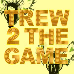 Media's Family Reunion  - Trew 2 the Game - It's New Orleans