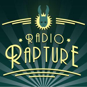 Radio Rapture - 2x21: Mirror's Edge Catalyst, Kirby: Planet Robobot y Warcraft: El Origen