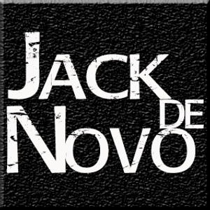 Jack de Novo´s Deaf Mix
