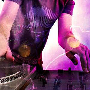 DJ F.A.S.T - Club Mix August 2013 (MashUp) vol.1