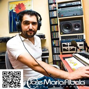 Nerja Fm 103.9 - José Maria Albalá