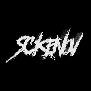 Sckenov
