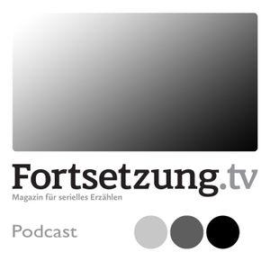 "Podcast: ""Halt and Catch Fire"" Staffel 4: zeitlos aktuell"