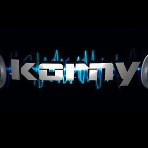 DESTINATION TRANCE AT WORLDJS BY DJ KORNY 25_01_16