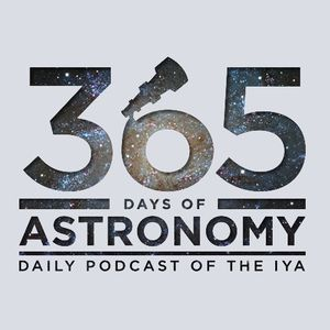 Astronomy Cast - Ep. 55: The Asteroid Belt