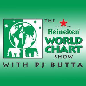 HWCS 13-08 23 february 2013