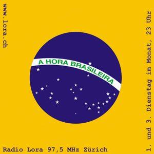 Nr. 3 em 4.10.16 MP3 OK; Tamba Trio, Jongo Trio, Trio Esperança, Os Cariocas, Filó Machado, A3, Os T