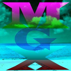 MGX-HipHopJukeMix